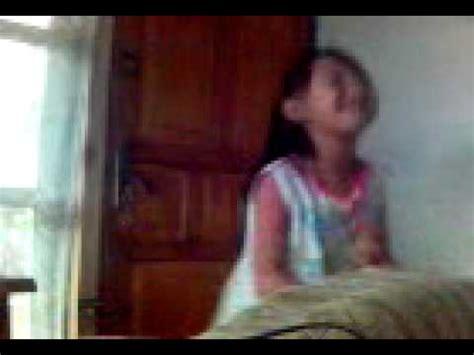 7yo Girl Bollywood Dance Nachle Ve_tara Rum Pum Youtube