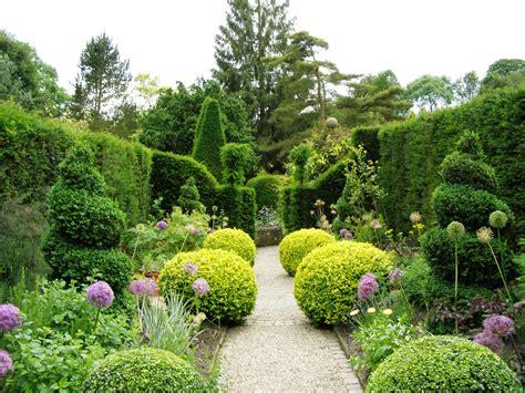 garden  dreams budget king plumbing