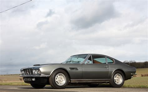 old aston martin aston martin dbs full hd wallpaper and background image