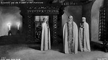 Watch Die Nibelungen: Siegfried (1924) Full Movie on Filmxy