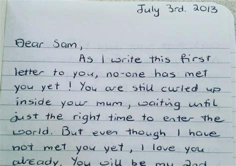 love letter  hindi  propose  girl jidiletterco