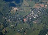 Middleburg, Virginia - Wikipedia