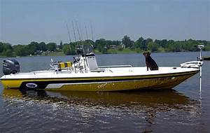 2006 Skeeter Zx24 Bay For Sale - The Hull Truth