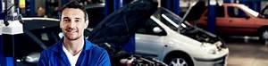 Formation Mecanique Auto Gratuit : cours de m canique automobile formation cole de m canique montr al ~ Medecine-chirurgie-esthetiques.com Avis de Voitures
