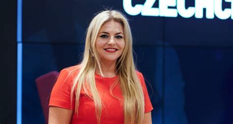 Úspěšná podnikatelka simona kijonková změní na týden svůj život a vydá se v utajení do děčína. Simona Kijonkova Zasilkovna : Simona Kijonková: E-shopy ...