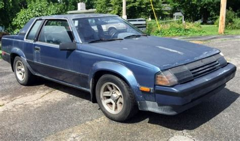 manual cars for sale 1984 toyota celica electronic toll collection toyota celica coupe 1984 blue for sale jt2ra65c8e4043035 1984 toyota celica gt s 4cyl 5 speed