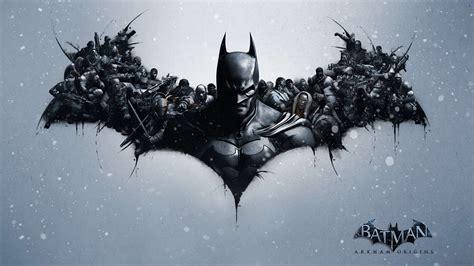 batman p wallpaper wallpapersafari