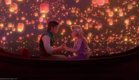 Rapunzel I See The Light Quotes. Quotesgram