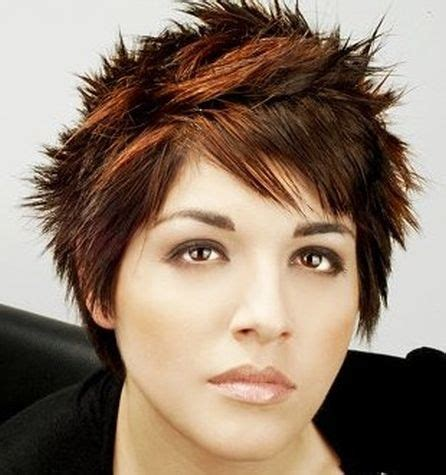 how to make indian hair styles hairstyles light brown highlights and brown 8791