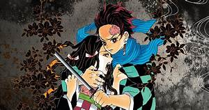 10, best, anime, series, of, the, last, decade, , ranked