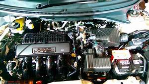 Honda Brio  1 5l Engine Swap Successful  Page 7   Now With