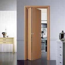 porte pliante With porte d entrée pvc avec poubelle salle de bain suspendue
