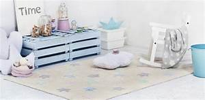 davausnet tapis chambre bebe walmart avec des idees With déco chambre bébé pas cher avec acupuncture tapis