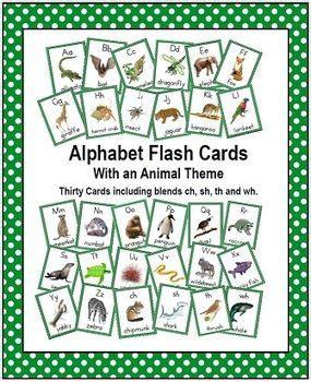 alphabet posters aphabet chart  images alphabet