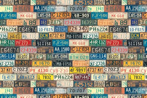 license plate hd wallpapers background images wallpaper abyss