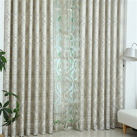 curtain where to buy cheap curtains contemporary design