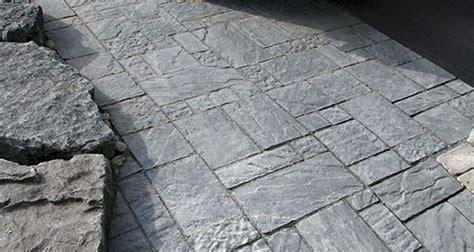 interlocking paver moderna