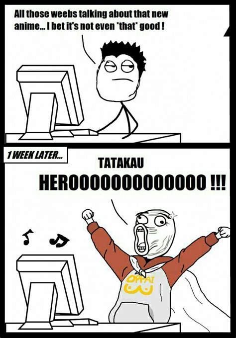 Saitama Memes - the best saitama memes memedroid