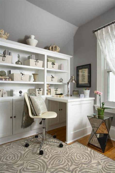 comment faire ranger sa chambre 1001 idées pour savoir comment ranger sa chambre des