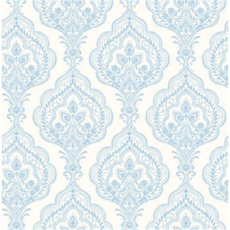 blue wallpaper bq gallery