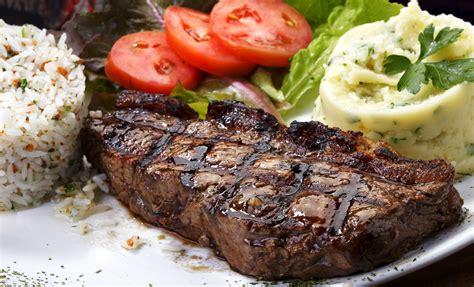 cuisine viande recette de l 39 entrecôte de cheval poêlée