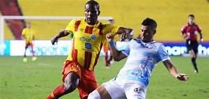 Ver Aucas Vs Guayaquil City En Vivo Futbol Ecuador 03  06  2018