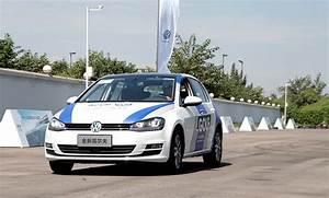 Fap Volkswagen : faw volkswagen in depth driving training campwork beijing daoyuan advertising co ltd ~ Gottalentnigeria.com Avis de Voitures