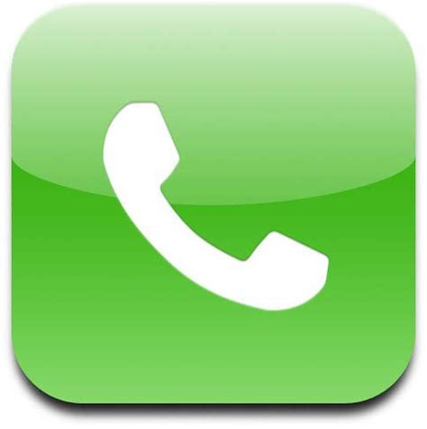phone icon missing an attorney s most valuable marketing tool the attorney