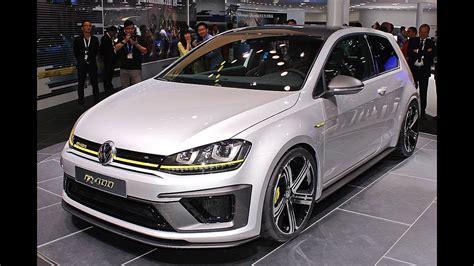 Golf R 400 Usa by Vw Golf R 400 Peking Auto Show 2014