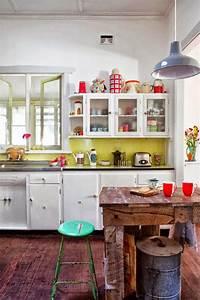objet deco vintage pas cher With meuble tv maisons du monde 5 deco retro amp vintage chez maisons du monde blog deco