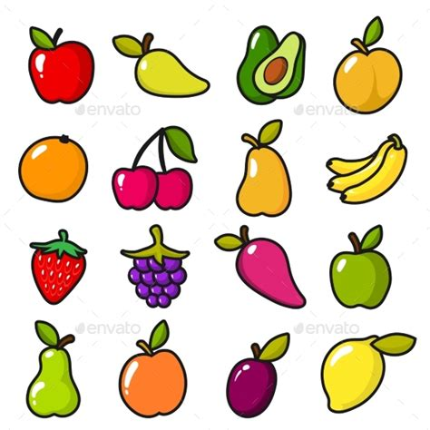 Lemon Pear Emoji » Tinkytyler  Stock Photos & Graphics. Music Stickers. Motogp Murals. Blank Product Labels. Wallpaper Disney Murals. Arun Logo. Switch Signs Of Stroke. Imac Decals. Antler Decals