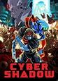 Daily news (January 12): Cyber Shadow / RetroMania ...