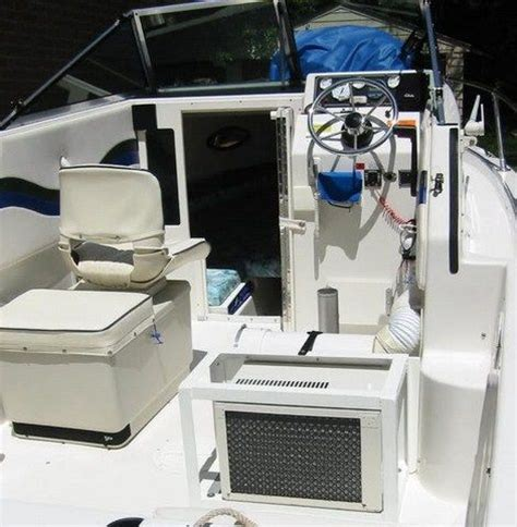 Portable Ac For Boat by 1000 Images About Portable Ac On Posts Boats