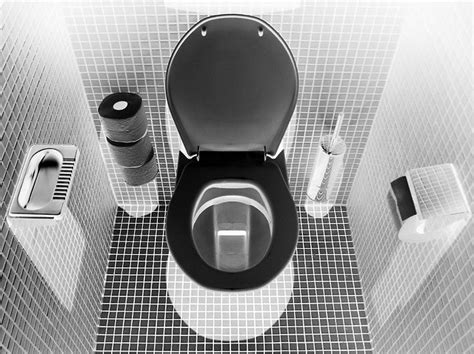 gates foundation pushes re invention of the toilet humanosphere