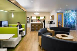 floor and decor corporate office adobe s open workspace wins green accolade adobe