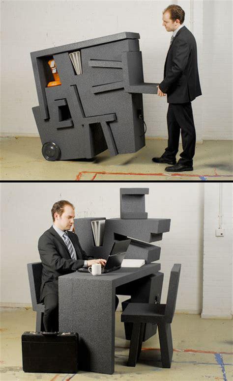 8 and creative modern furniture loldamn