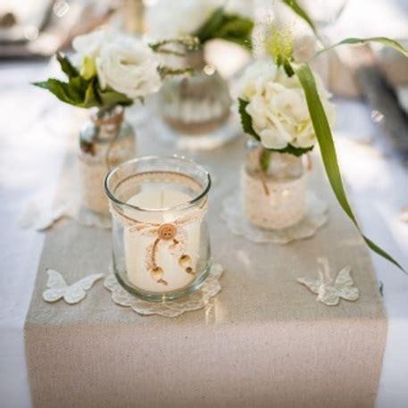 mariage dhiver   blanc anyflowersfr
