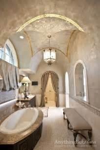 groin vault ceilings images  pinterest ceiling