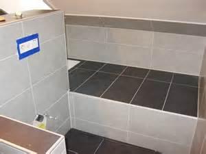 badezimmer fliesen legen badezimmer fliesen legen bnbnews co