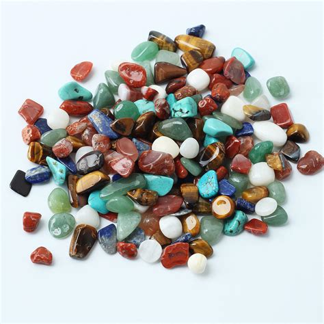Online Buy Wholesale Healing Crystals And Gemstones From