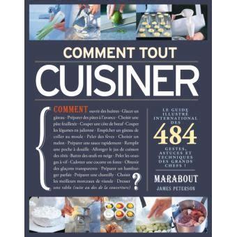 comment cuisiner des mange tout comment tout cuisiner le guide illustré international des