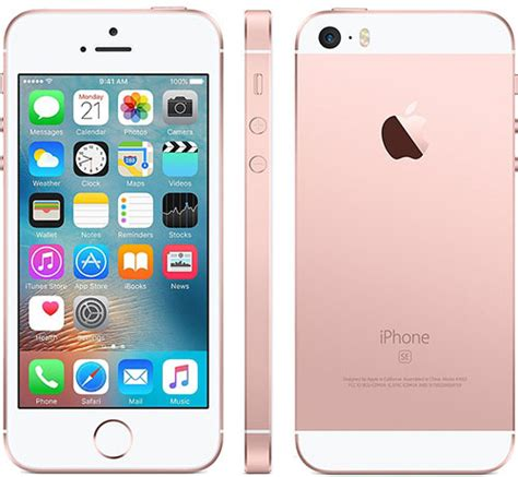 iphone 6s 64gb rosegold walmart offering 100 discount on all iphones including