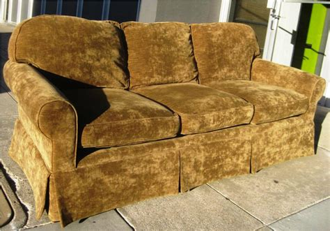 broyhill laramie sofa chocolate leather sofa and loveseat set house decoration ideas