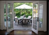 good looking patio door design ideas pictures Few home improvement tips for spring | Pinterest | Dining ...