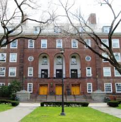 ingersoll hall extension laboratory renovations brooklyn