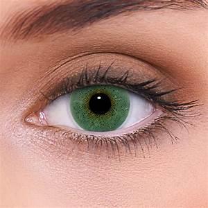 Kontaktlinsen Stärke Berechnen : blaue lenzotica lenses blue kontaktlinsen ohne st rke ~ Themetempest.com Abrechnung