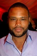 Anthony Anderson - Wikipedia