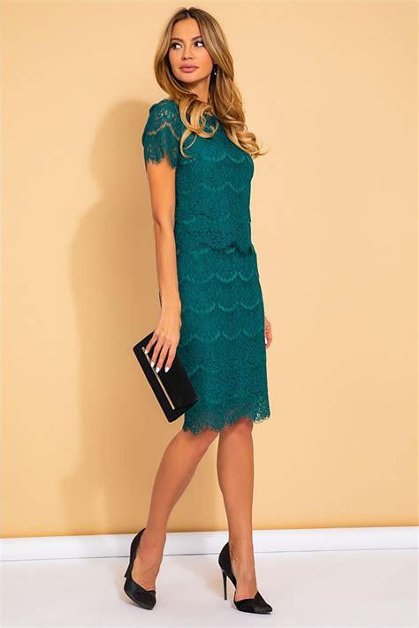 Вечерние платья купить недорого в интернет магазине с быстрой доставкой