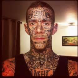 funny tattoo designs  men  women