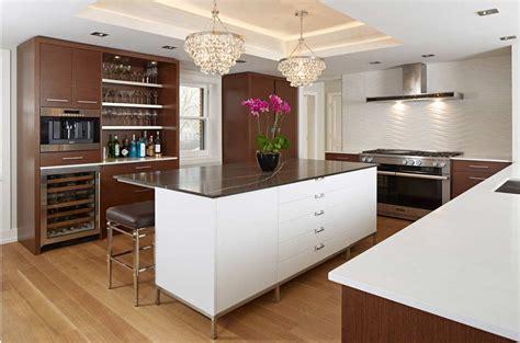 kitchen design catalog the best ikea kitchen catalog 2019 design ideas and colors 1130